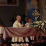 http://www.dmisericordiamed.it/upload/informa/conferences-31.jpg
