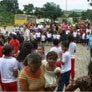 http://www.dmisericordiamed.it/upload/informa/missions-in-brazil-30.jpg